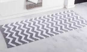 bath rugs deals u0026 coupons groupon