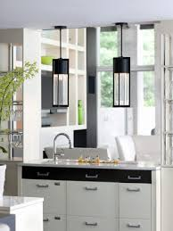 Kitchen Pendants Lights Kitchen Lighting Pendant Light Kitchen Sink Ikea Kitchen