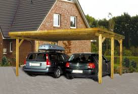 wood carports designs build the best for your car indebleu