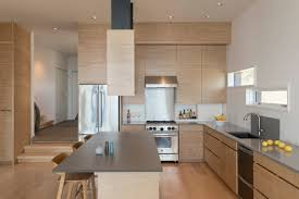 is ash a wood for kitchen cabinets ash cabinets houzz