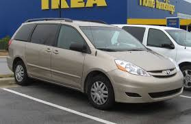 2007 toyota sienna service manual download pro hurried gq