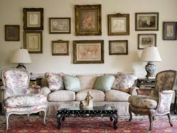 Ideas French Country Living Room Images Living Room Furniture - Country living room sets