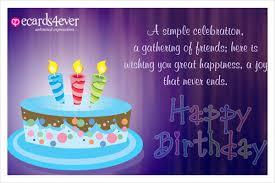 free printable birthday cards free u0026 premium templates