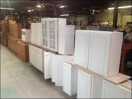 kitchen cabinet for sale used kitchen cabinets for sale home designs