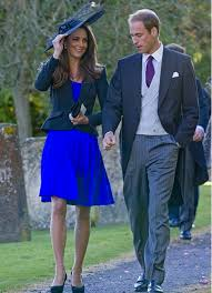 a not so serious guide to kate middleton u0027s sloane ranger style