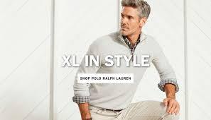 big and tall big and tall men u0027s clothing dxl