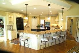 eat in kitchen island designs eat in kitchen island kitchen table dining table set small eat in