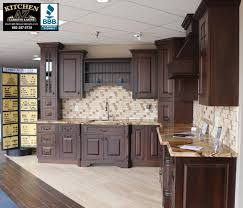 kitchen cabinets in phoenix remodeling showroom starmark dealer