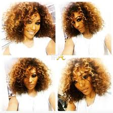 hair styles by cynthia bailey on rhwoa 19 best cynthia bailey images on pinterest bffs black girls