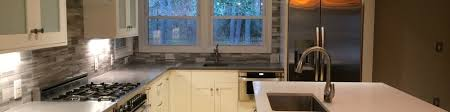 Design House Kitchen And Bath Raleigh Nc Kitchen Remodeling Raleigh Bath Remodeling Cary Nc Wilmington