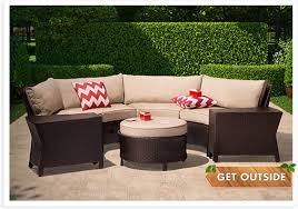 Target Patio Furniture Clearance by Justification Patio Dscn6784 640x480 Target Clearance Hampedia