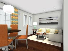 floor planning a small living room hgtv living room layouts and ideas hgtv with regard to layout decor 2