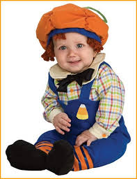 Halloween Costumes Toddler Boy 14 Costumes Kids Images Costumes Children