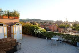 rooftop garden ideas house design ideas with roof garden u meera