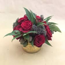 just flowers florist chicago florist flower delivery by marguerite gardens