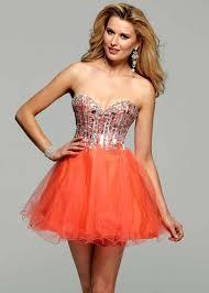 140 best best fashion images on pinterest formal dresses short