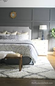 Bedrooms In Grey And White 55 Best Serene Master Bedroom Ideas Images On Pinterest Bedroom