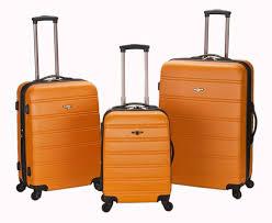 Utah traveling suitcase images 11 best amazing travel luggage images luggage sets jpg