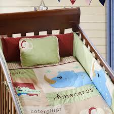 Baby Comforter Sets Baby Comforter Sets At Target Home Design Ideas