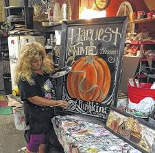 shop local in downtown pomeroy pomeroy daily sentinel