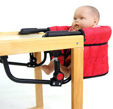baby chair that attaches to table dining table child chair for dining table children dining table