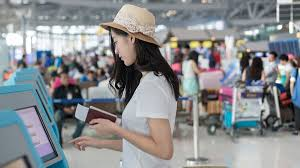 singapore airlines joins tsa precheck travel weekly asia