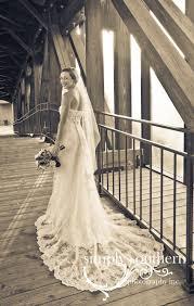 wedding dresses winston salem nc wedding dress shops