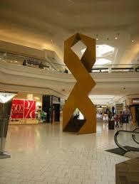woodfield target black friday ad grand court of woodfield mall schaumburg illinois lost malls