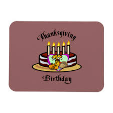 birthday on thanksgiving gifts t shirts posters other