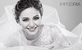 wedding dresses nottingham new wedding dresses for designer wedding dresses nottingham