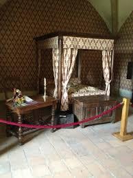 chambre d hote tournon sur rhone chambre d hélène de tournon photo de chateau musee de tournon