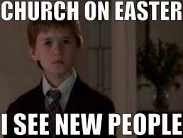 Lent Meme - catholic lent struggles memes