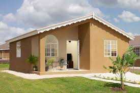 1 bedroom 1 bathroom house for sale in clarendon jamaica for