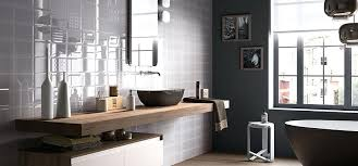 Modern Bathroom Tiles 2014 Modern Bathroom Shower Tile Ideas Stroymarket Info