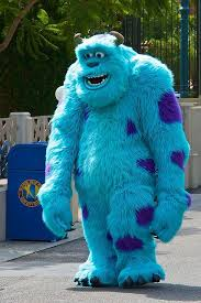 Toddler Sully Halloween Costume 25 Sully Costume Ideas Monsters Halloween