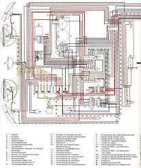 rover 25 wiring diagram diagram gallery wiring diagram