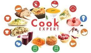 de cuisine magimix de cuisine multifonction cuiseur multifonction cuiseur