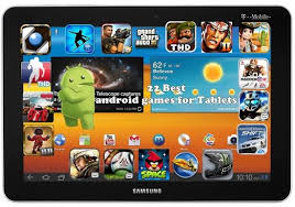 best for android tablet 22 best android for tablets android tablet