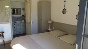 chambre d hote la couarde sur mer chambre d hôtes près des dunes la couarde sur mer updated 2018 prices