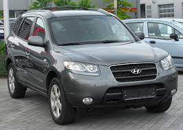 100 reviews 2010 hyundai santa fe specs on margojoyo com
