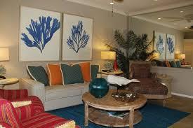 lae nani condo 511 apartments for rent in kapaa hawaii united