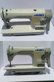 best 25 industrial sewing machines ideas on pinterest sewing