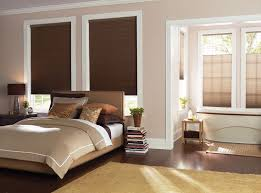 How Do Top Down Bottom Up Blinds Work How Do Top Down Bottom Up Shades And Blinds Work Cordless Top