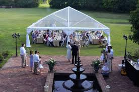 Canopy Photo Booth by Florence Wedding Rentals Reviews For Rentals