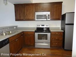 1011 n lbj apply now 2br2br at 1011 n lbj apply now 2br2br
