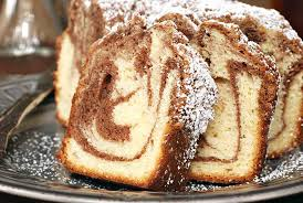 streusel bundt coffee cake the cooking mom