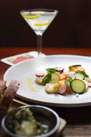 define haute cuisine what is pacific northwest cuisine