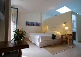 chambres d hotes ramatuelle chambres d hôtes cagne les jumeaux chambre d hôtes ramatuelle