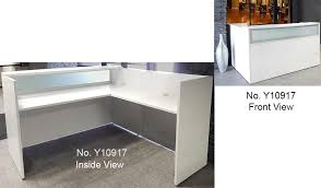 Reception Desk For Salon Things On Salon Reception Desk Impressive Bedroom Decor