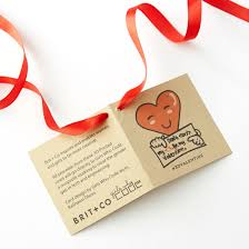 A Happy Valentine Will The by Hey Sf La Dc Nyc And Miami Deliver A 3d Valentine With
